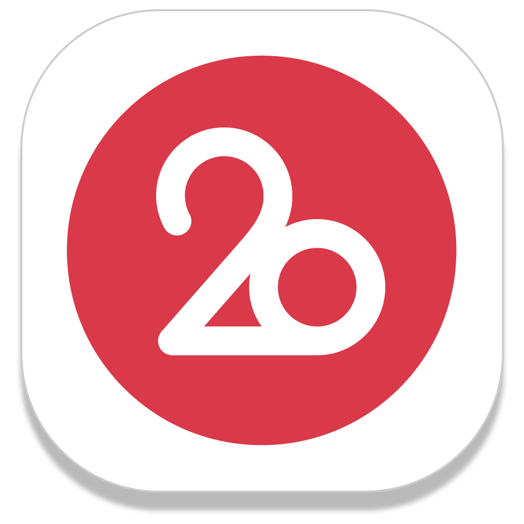 Mobile App Icon